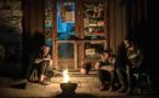 Chloé Sharrock et Cédric Roux, lauréats des Zooms 2018 du Salon de la Photo