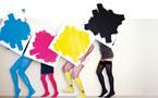 """Concours photo """"CMJN"""", à chacun sa couleur !"""