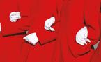 Couleurs • Michel Pastoureau (Editions du Chêne)
