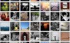 La Correspondance Visuelle • Les 50 premières photos