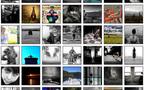 La Correspondance Visuelle • Mise à jour • 89 photos