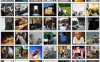 Concours Bienvenue chez moi • Mise à jour • 335 photos