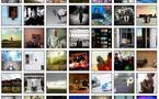 Concours Bienvenue chez moi • Mise à jour • 486 photos