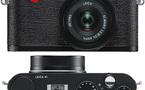 Participez au Prix Compétence Photo / Leica Store Paris
