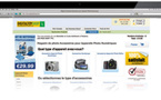 3000 € offerts en bons d'achat par DigitalToyShop