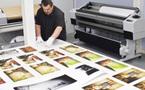 """DarQroom, partenaire de l'exposition """"Les 3 Prix Compétence Photo 2011"""""""