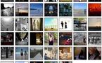 La Correspondance Visuelle • Les 40 premières photos