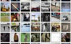 La Correspondance Visuelle • Mise à jour • 84 photos