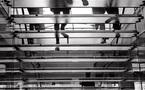 Florent Mathey, lauréat du Prix Compétence Photo / Leica Store Paris