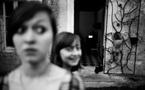 Alain Laboile, lauréat du Prix Compétence Photo / Leica Store Paris