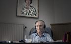Laurence von der Weid, lauréate du Prix Compétence Photo / Multiblitz
