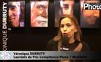 Salon de la photo 2011 • Entretien avec Véronique Durruty