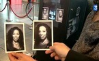 Le Studio Harcourt en photomaton