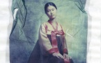 """""""Corée, papier Hanji"""", une photographie de """"Paper Exploration"""", la série racontée par Diane Vo Ngoc (1/10)"""