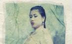 """""""Thaïlande, papier Saa"""", une photographie de """"Paper Exploration"""", la série racontée par Diane Vo Ngoc (8/10)"""