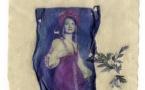 """""""Russie, papier de Moscou"""", une photographie de """"Paper Exploration"""", la série racontée par Diane Vo Ngoc (9/10)"""