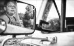 Les lauréats Arles 2019 de La Place des photographes