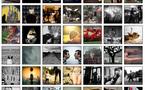 La Correspondance Visuelle • Mise à jour • 128 photos