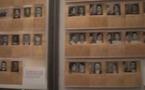 Photographie et identification aux Archives nationales