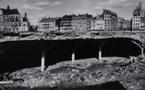 """""""Paris"""", un livre photographique à offrir"""