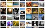 La Correspondance Visuelle • Dernière mise à jour • 193 photos