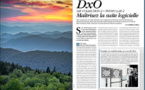 """Téléchargez les photos du dossier """"DxO • Nik Collection 2 - PhotoLab 2 • Maîtrisez la suite logicielle"""" - Compétence Photo n°72"""