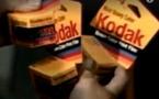 Le clic clac de fin de Kodak ?