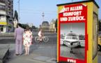 La street photography à l'honneur au festival de Saint-Pathus avec Jean-Christophe Béchet
