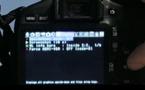 Découvrez Magic Lantern pour DSLR Canon