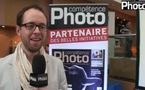 La remise des trophées des Photographies de l'année 2012 (vidéo)