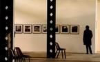 Rendez-vous à la 17e édition de la Biennale de Nancy