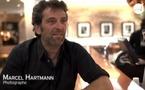 Rencontre avec Marcel Hartmann