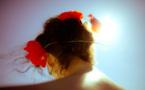 La féminité selon Emmanuelle Brisson (sélection couleur)