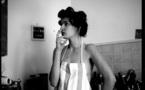 La féminité selon Emmanuelle Brisson (sélection noir et blanc)