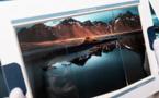 Art Photo Lab propose le verre musée invisible pour 1 € de plus