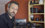 Maîtrisez votre boîtier Sony avec Guillaume Cuvillier (en français !)