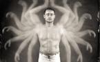 L'image matinale • Hommage à Eadweard Muybridge, par Rémy Armandh Huart