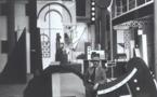 La photographie en cent chefs-d'oeuvre à voir à la BNF