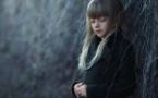 Shades of Childhood • Magdalena Berny (série)