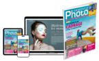 Offrez (vous) un abonnement à Compétence Photo !