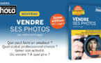 Vendre ses photos - 3ème édition - le livre de Joëlle Verbrugge