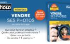 Vendre ses photos - 3e édition - le livre de Joëlle Verbrugge