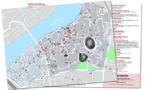 Téléchargez le programme d'Arles Exposition Off - 2021, en partenariat avec Compétence Photo