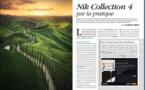"""Téléchargez les photos du dossier """"DxO Nik Collection 4 par la pratique"""" - Compétence Photo n°84"""