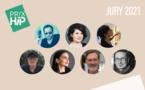 Le jury des Prix HiP 2021 du livre de photographie francophone dévoilé