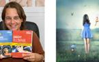 Dédicaces des livres de Joëlle Verbrugge et de Julie de Waroquier