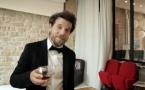 Sean Bullshit signe pour la saison 2 d'Arlala (vidéo épisode zéro)