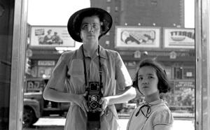Les femmes photographes à l'honneur pour la 2e édition du Salon de la photographie (Paris 13e)