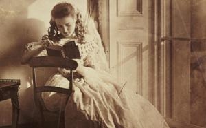 Les origines de la photographie retracées dans une exposition exceptionnelle
