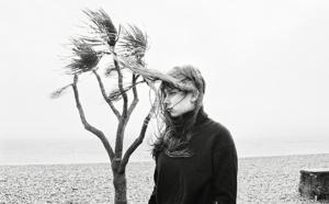 Les Promenades Photographiques ralentissent le temps à Vendôme